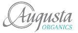 Augusta Organics